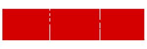 Aktuelle Auto News  - Alles rund ums Auto